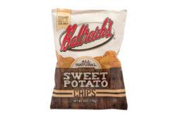 Ballreich's Sweet Potato Chips