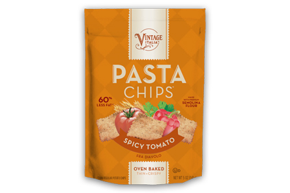 Pasta_Chips_ST_F