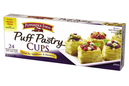 Pepperidge_Farm_Pastry_Cups_F