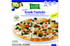 Kashi Greek Tzatziki Pizza