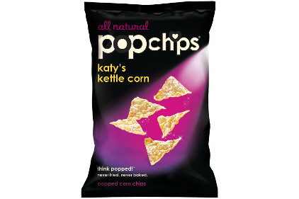 popchips_katys_kettle_F