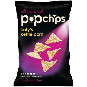 popchips katy's kettle corn