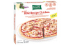 Kashi BBQ Recipe Chicken Pizza