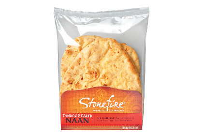 Stonefire_Naan_F