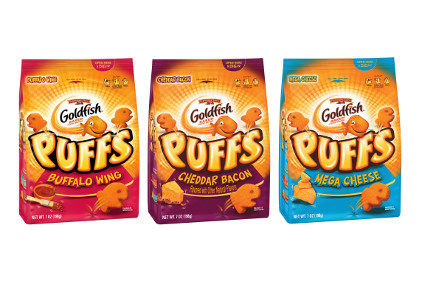 Pepperidge_Farm_Goldfish_F