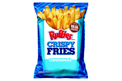 Ruffles_Crispy_Fries_Orig_F