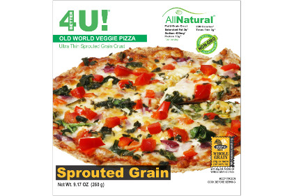 Better4U_Sprouted_Pizza_F