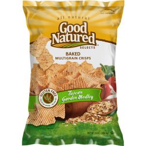 Good Natured Food Company