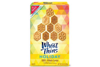 Wheat_Thins_Holiday_F