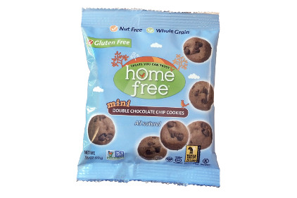 HomeFree_Mini_Cookies_F