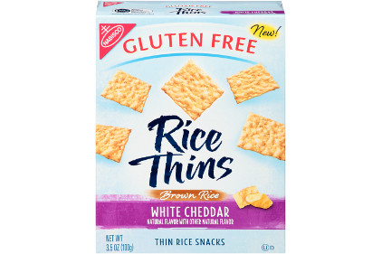 Nabisco_Rice_Thins_F