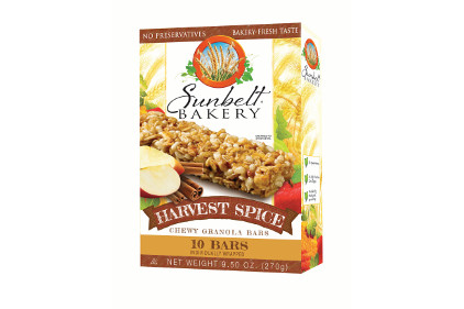Sunbelt_Bars_Harvest_F