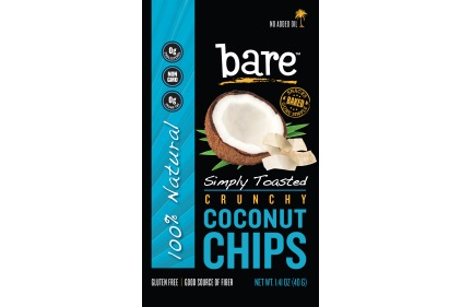 BARE_Coconut_Chips_F