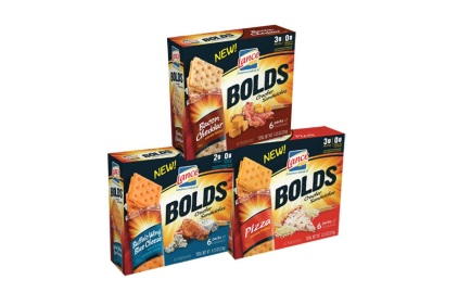 Lance_Bolds_Crackers_F
