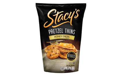 Stacys_Pretzel_Thins_F