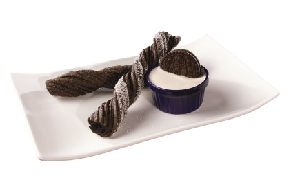 JJSnacks_Oreos_Churros_F