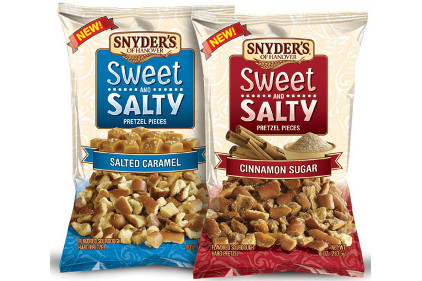 Snyders_Sweet_Salty_F