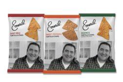 Emeril Tortilla Chips