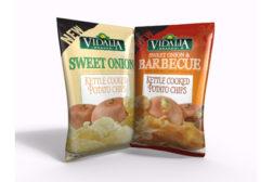 Vidalia Kettle Potato Chips