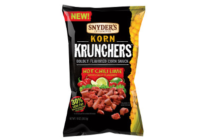 Snyders_Krunchers_F