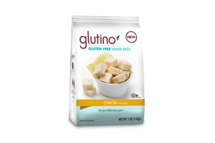 Glutino_Wafer_Bites_F