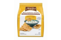 Near East Multigrain Chips