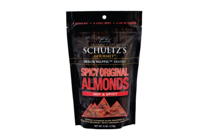 Schultz's_Spicy_Original_Almonds_F