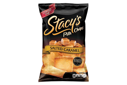 Stacys_Salted_Caramel_Chips_F