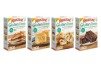 Krusteaz Gluten Free Baking Mixes