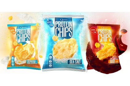 Quest_Protein_Chips_F