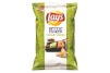 Lay's Wasabi Ginger Potato Chips