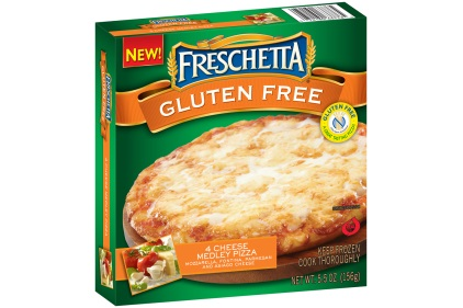 Freschetta_GF_Cheese_F