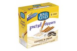 Rold Gold Pretzel Dippers