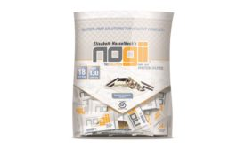 NoGii Protein Dâ??Lites Cookies & Cr�¨me Dream bars