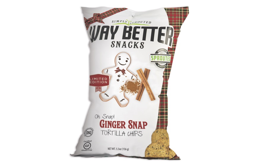 WBS_Ginger_Snap_Chips_900x550
