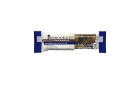 Brookside Fruit & Nut Bar