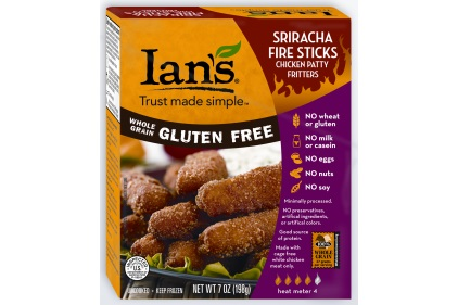 Ians_Sriracha_Fire_Sticks_F