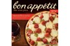 Bon App�©tit Thin Crust Pizza