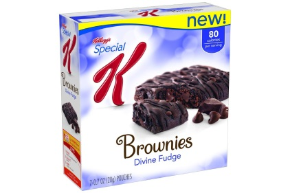 SpecialK_Brownies_F
