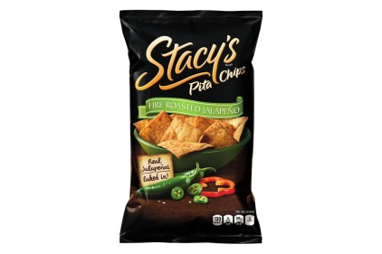 Stacys_Fire_Roasted_Chips_F