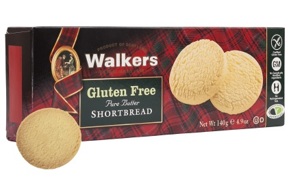 Walkers_GF_Shortbread_F