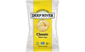 Deep River Classic Potato Chips