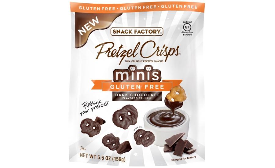 pretzel crisps gluten free flavored crunch minis 2015 06 17