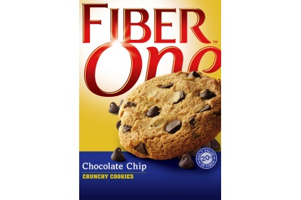 Fiber_One_Crunchy_Cookie_F