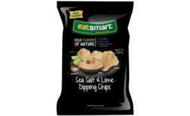 Eatsmart Naturals Dipping Chips