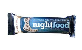 NightFood bars