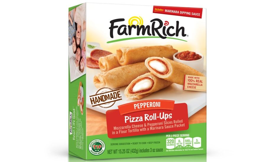Farm Rich Pizza Roll-Ups_900x550