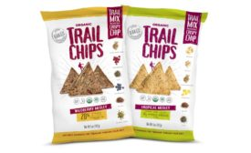Pure Foods Trail Chips