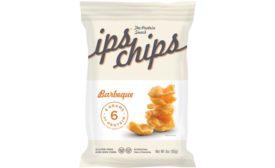 Ips chips