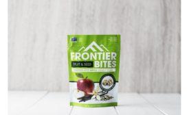 Frontier Snacks Frontier Bites